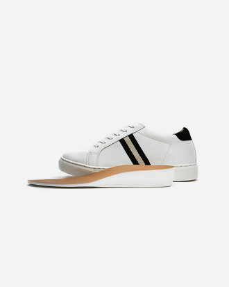 6cm formal sneakers