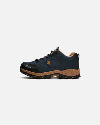 maple trekking shoes