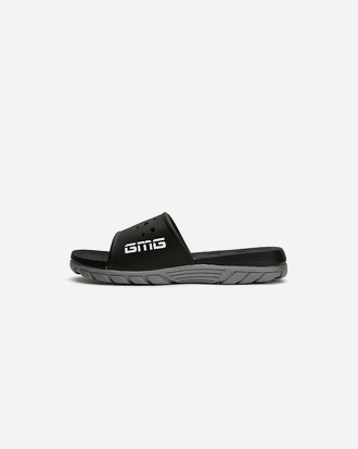 GMG slipper